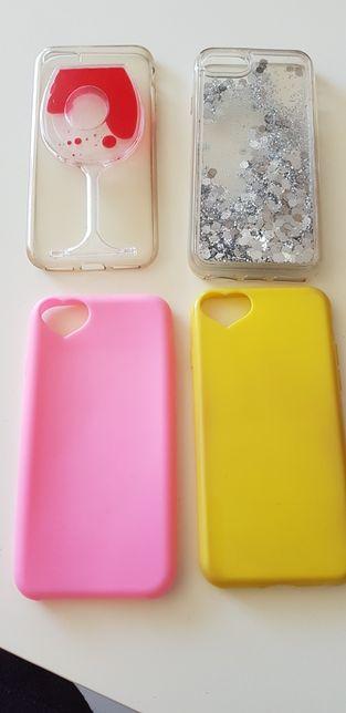 Etui do iPhone 7