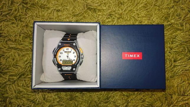 Zegarek TIMEX WYJĄTKOWY Kolekcjonerski SHOCK 200m