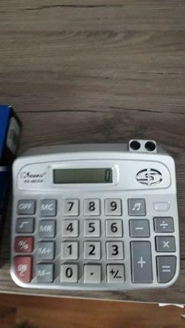 Nowy kalkulator Kenko