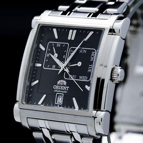 Часы ORIENT automatic FETAC002B0
