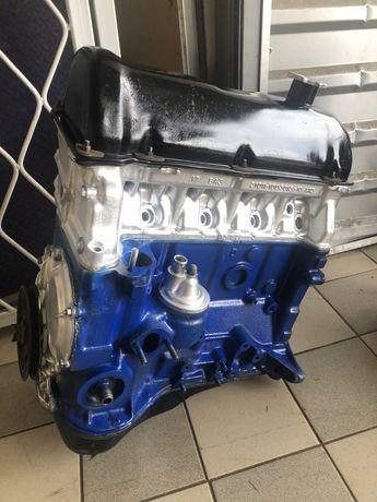 Двигатель ваз 21011 Мотор 1.3 обьемом. МОТОР ВАЗ есть 2101, 2103, 2105