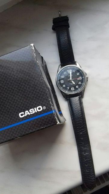 Sprzedam męski zegarek Casio