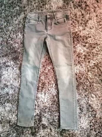 Spodnie fit 146