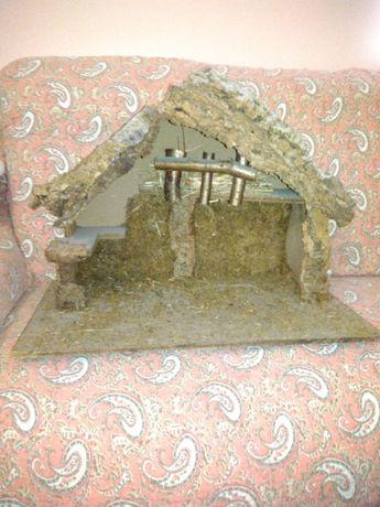 Casa de Presépio