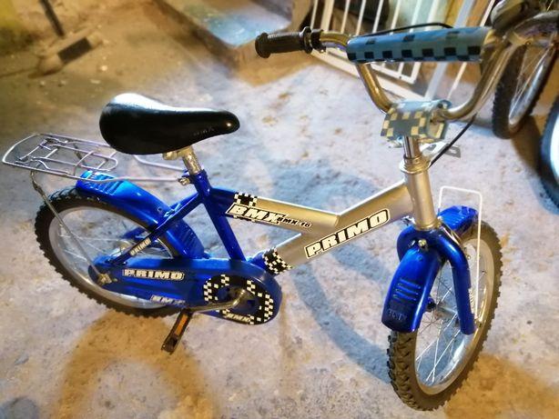 Sprzedam rower 16