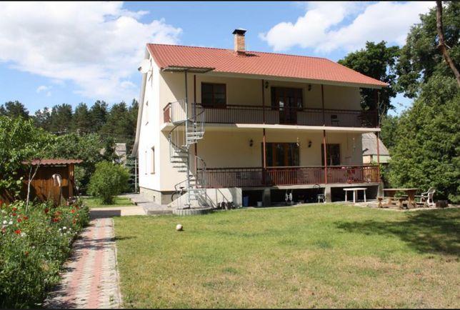 Продаж великого будинку, Ірпінь, вул. Матросова. AA