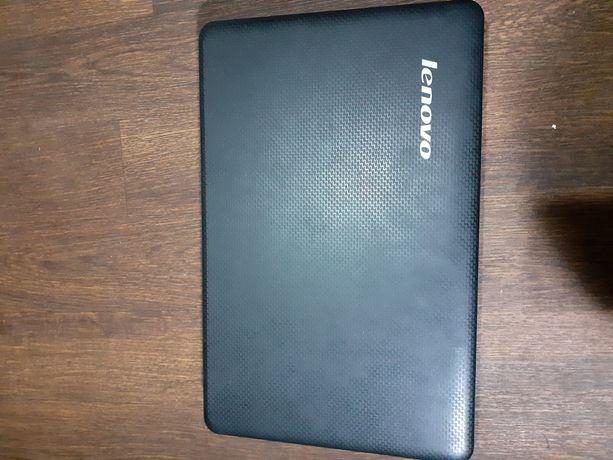 Lenovo g555, g565, g570, b560, b50-10 РАЗБОРКА