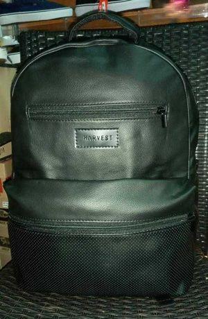 Рюкзак ультра модний Harvest