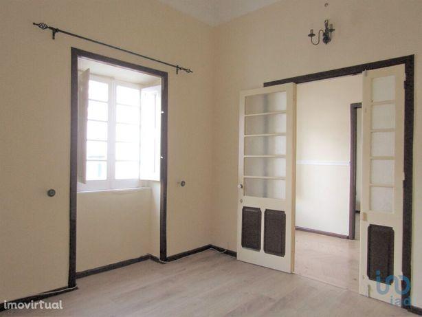 Loja - 36 m²