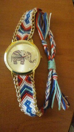 Zegarek nowy polecam