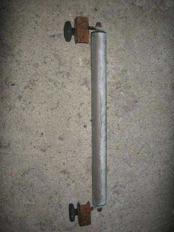 rolka 58cm do maszyny urządzenia stan dobry
