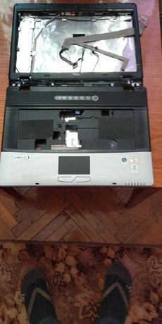 Продам корпус ноутбука Fujitsu Simens Amilo PA2548