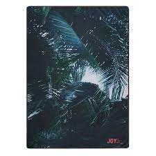 Mata do jogi FLOW 3 mm Joy In Me - Tropical Mood