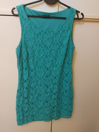 F&F sukienka rozmiar 40/L