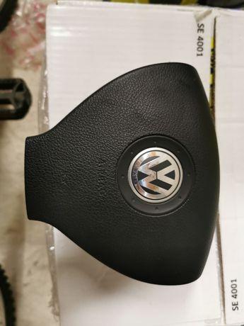 Airbag poduszka passat b6