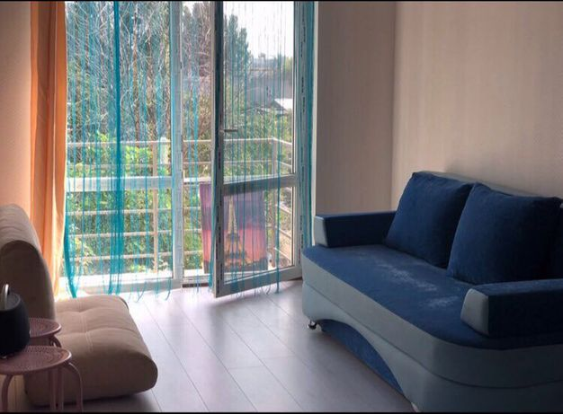Готовая квартира или от застройщика в рассрочку у моря вблизи центра