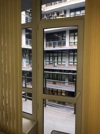 Офис в БЦ Волна офис 30м2