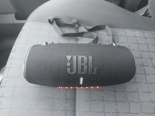 Głośnik przenośny  JBL XTREME 3