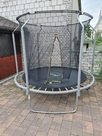Trampolina 200cm
