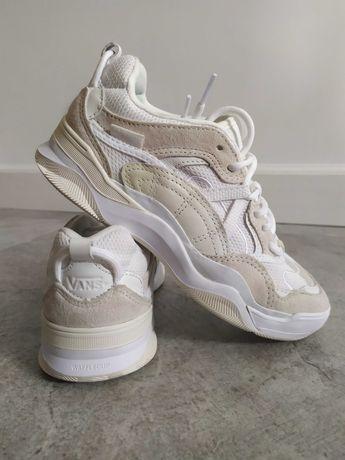 Nowe sneakersy Vans varix rozm. 36