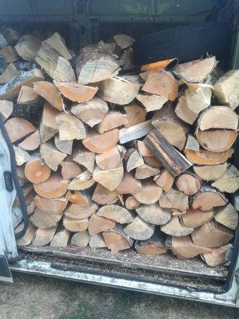 Drewno na opał w kominkach i piecach.Dowoz Wroclaw,Jelcz,Oława,Olesnic