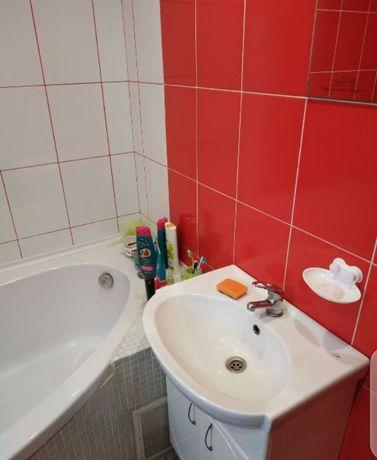Дом в Рыбальске 65кв.м. хороший, просторный, недорогой, по цене 1 ком.
