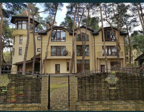 Продам квартиру в Шишкино