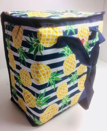 Термосумка холодильная сумка холодильник ланчбокс термобокс термос