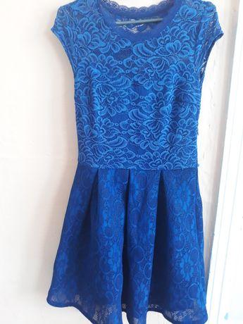 Продам сукню стан хороший