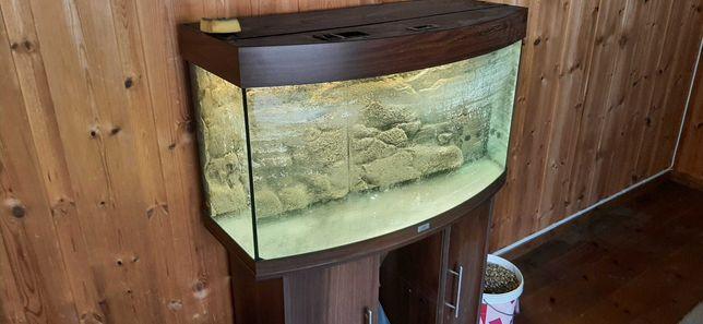 Akwarium juwel 180 l