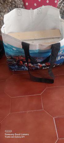 Rodape de azulejo para chão