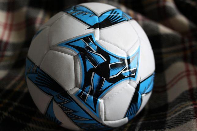 мяч футбольный Пакистан (высок. качество) 420 грамм, 4 слоя , размер 5