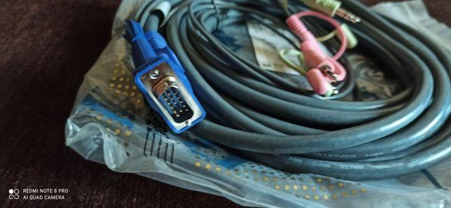 Sprzedam kabel wielo fukcyjny