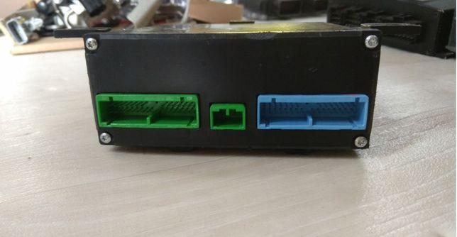 Komputer sterownik VOLVO NOWY Oryginalny 7039.5995