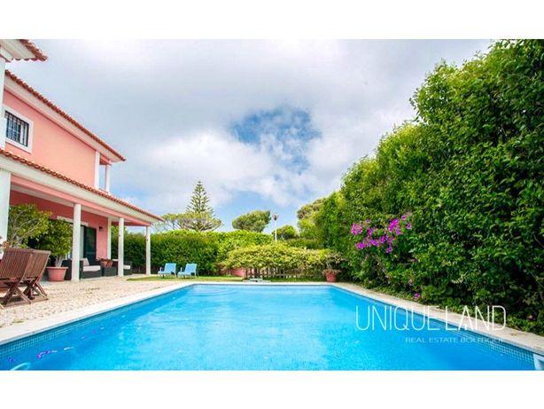 V5 Areia Cascais | Junto ao Guincho | Junto a Quinta da M...