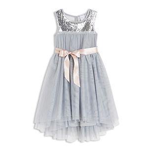 Нарядное платье Lindex kids на 2-4 года рост 98-104см плаття сукня