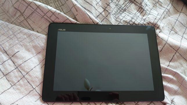 Продам планшет ASUS MeMo Pad 10