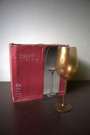 Copos esprit du vin