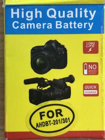 Аккамулятор для видео камеры Go Pro hero 2, 3, 3+