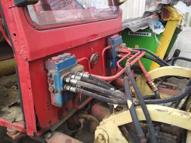 Продам трактор Т- 16