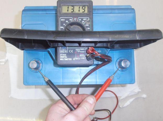 Продажа,прием,проверка,заряд,восстановление,авто аккумуляторов44а-225а