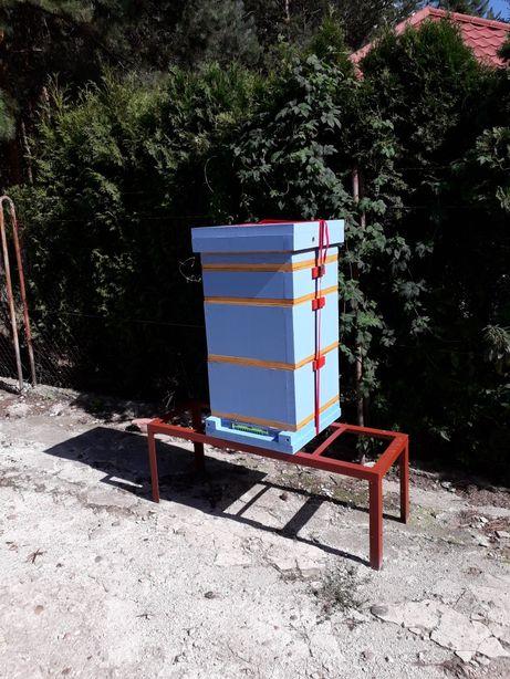 Sprzedam ule pszczele, wielkopolskie