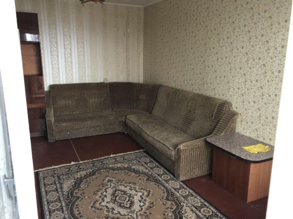 Сдам 1 квартиру Хортицкое шоссе д 44 Запорожье - изображение 1