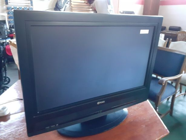 telewizor FUNAI 32 cal