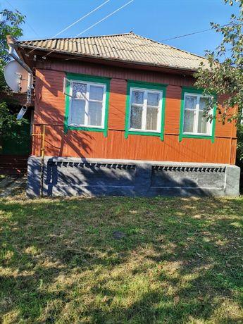 Продам дім м.Ніжин р-н Мигалівка