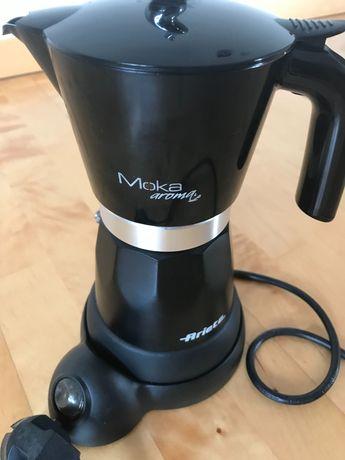 Ariete kawiarka elektryczna