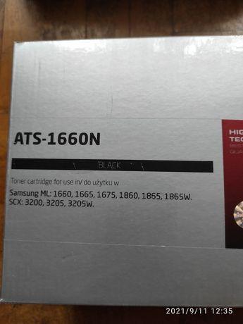 Toner laserowy activejet ATS-1660N samsung