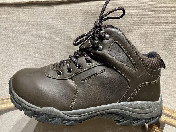 оригинальные ботинки Ozark Trail Мембрана Waterfroof