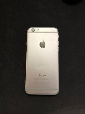 Продаю iPhone 6 16gb б/у