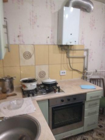 Сдам 2 комн квартиру в Кальмиусском р-не ор-р Нептун